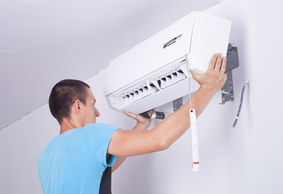 Air Conditioning Service Shoalhaven