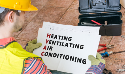 Heating Repairs Adelaide