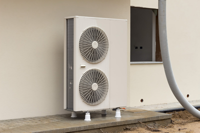 Heating Service and Repairs Canberra